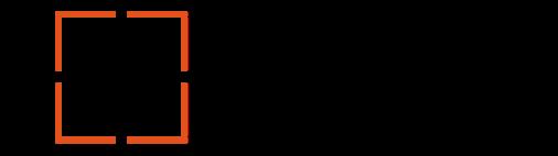 Sashasquare